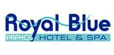 Royal Blue Hotel & Spa